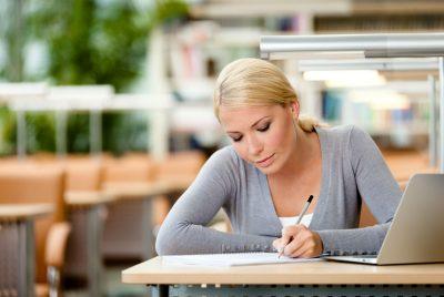 waarom e-learning