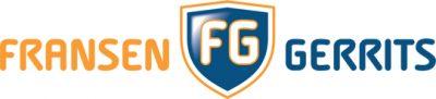 Fransen Gerrits logo