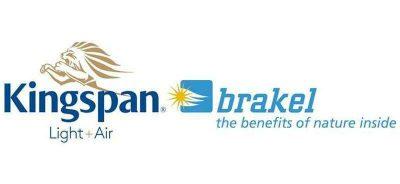 Kingspan brakel