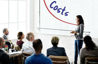 Wat kost een incompany training