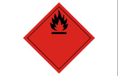 ADR veiligheidsadviseur